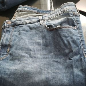 Old navy size 20 tall almost new